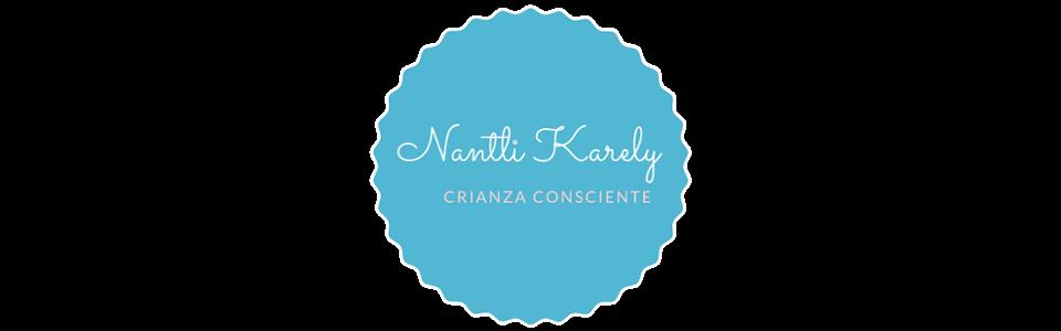 Nantli Karely